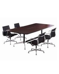 Boardroom Tables