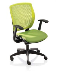 melbourne office furniture abbotts office furniture